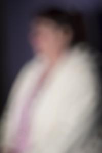 _K3_3356